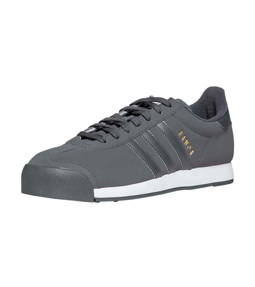 separation shoes 2311d f78b1 adidas - Sneakers - SAMOA adidas - Sneakers - SAMOA ...