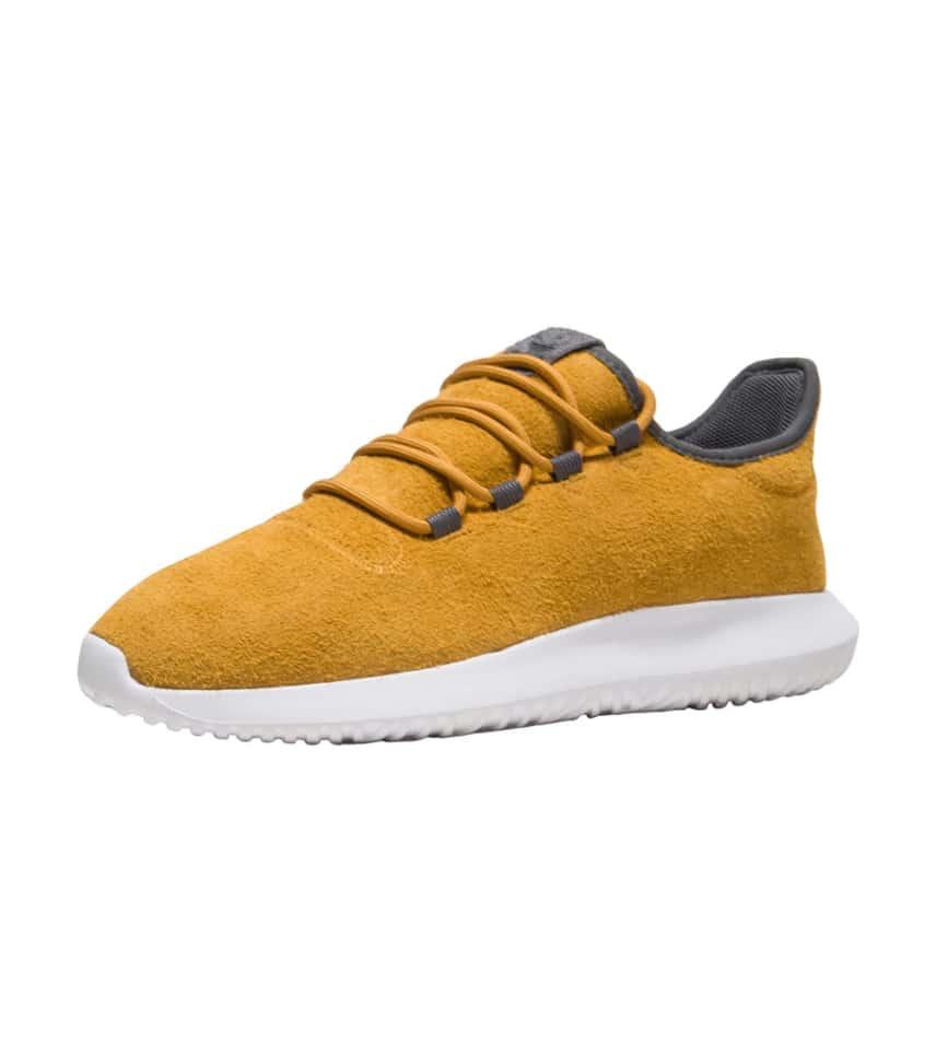 4cc418d7593b adidas - Sneakers - TUBULAR SHADOW adidas - Sneakers - TUBULAR SHADOW ...