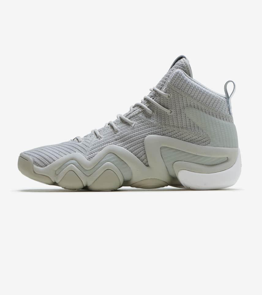 6dd6134afc05 ... adidas - Sneakers - CRAZY 8 ADV PK ...