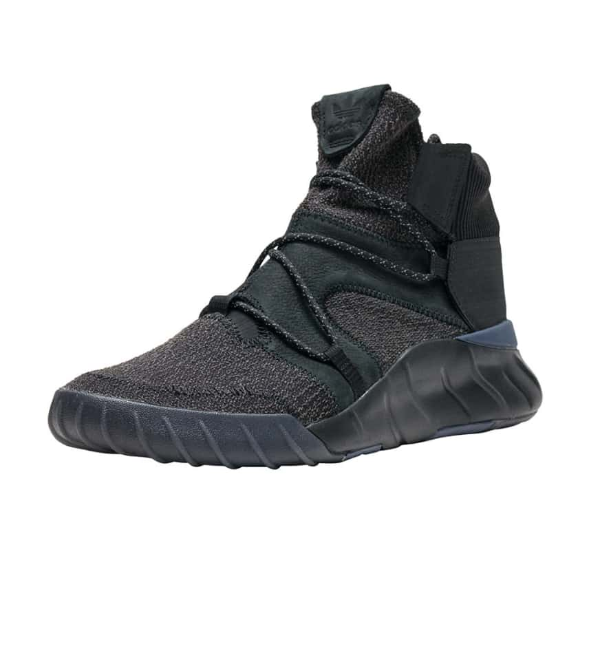 1d2d33cea7f8 adidas TUBULAR X 2.0 (Black) - BY3615