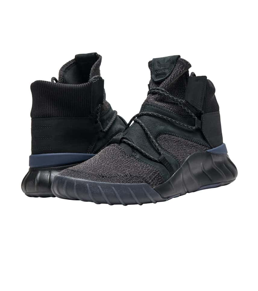 hot sale online e4034 6fd5c ... adidas - Sneakers - TUBULAR X 2.0