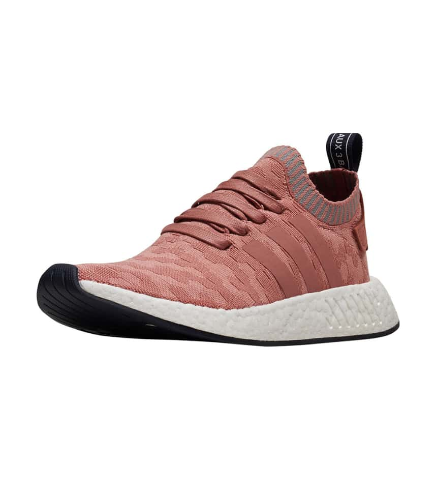 169ba3f880621 adidas NMD R2 PK (Pink) - BY8782