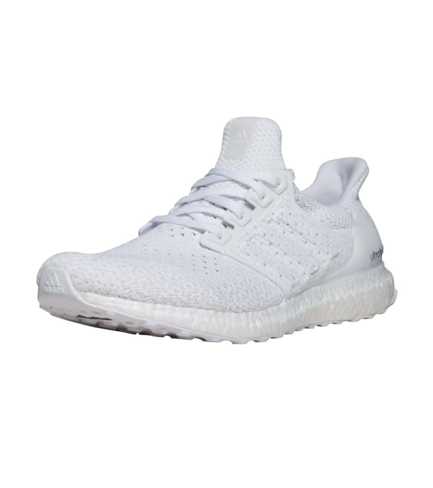 competitive price 9a0a8 40dcf adidas - Sneakers - ULTRABOOST CLIMA adidas - Sneakers - ULTRABOOST CLIMA  ...