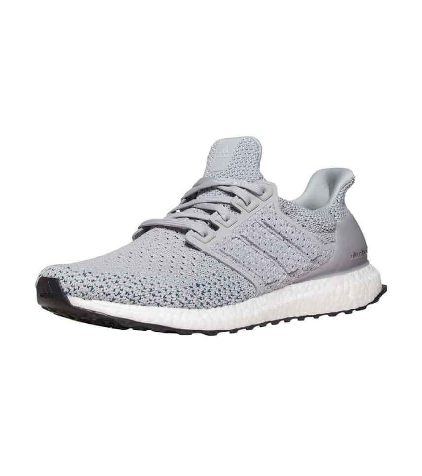 0027f0a70 adidas MENS ULTRABOOST CLIMA Grey. adidas - Sneakers - ULTRABOOST CLIMA  adidas - Sneakers - ULTRABOOST CLIMA ...
