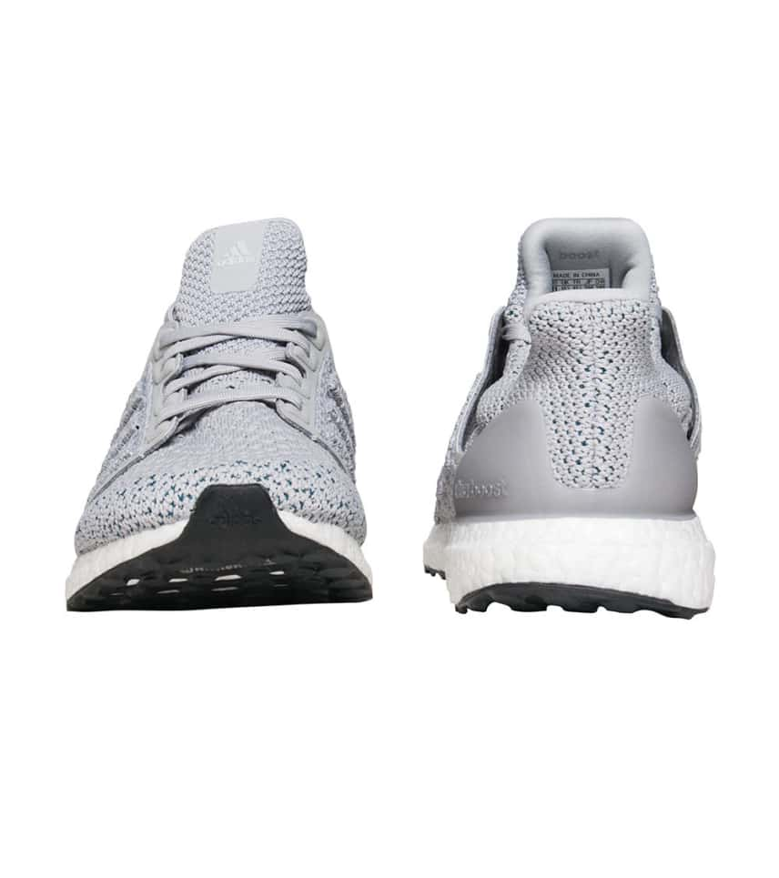 0c88034241cec ... adidas - Sneakers - ULTRABOOST CLIMA ...
