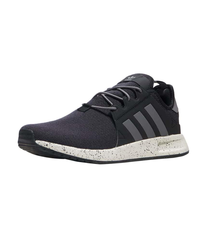 Good Price Men Adidas Originals X_PLR Shoe: Grey Sneakers