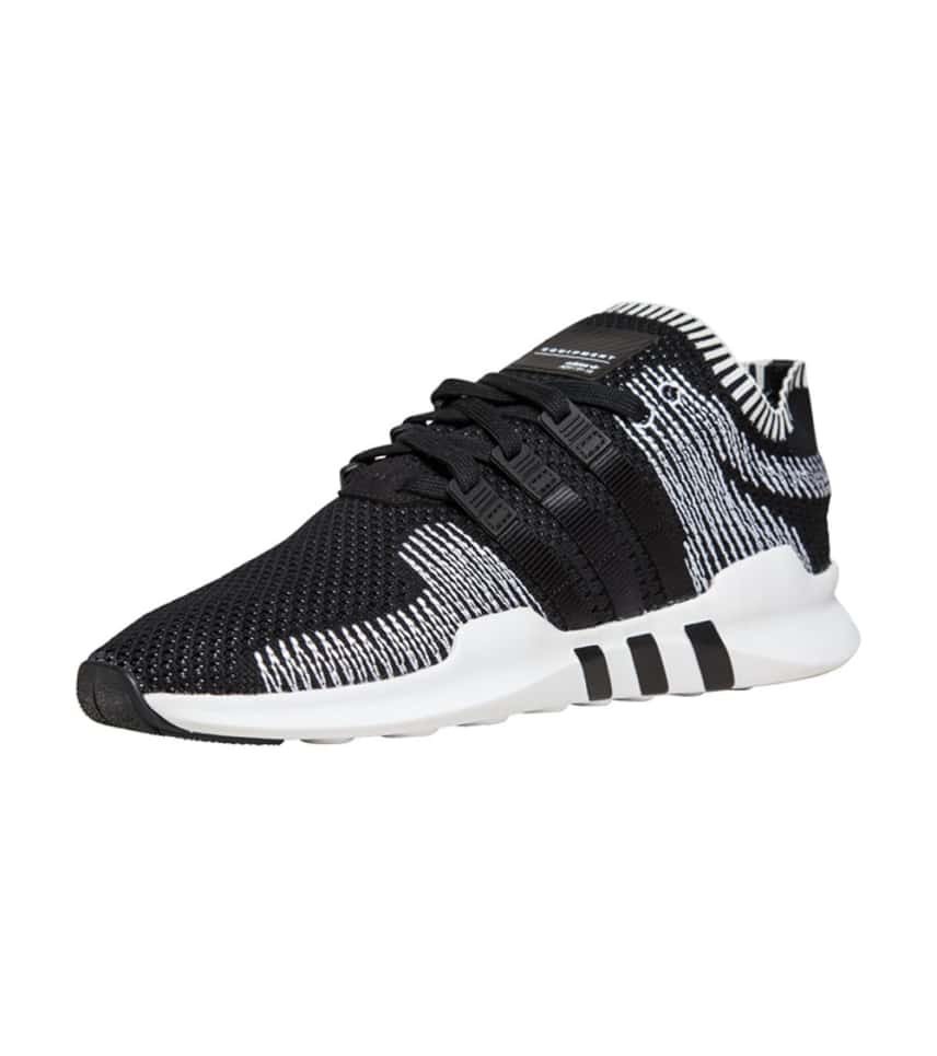 reputable site 6d88d 86509 EQT SUPPORT ADV PK