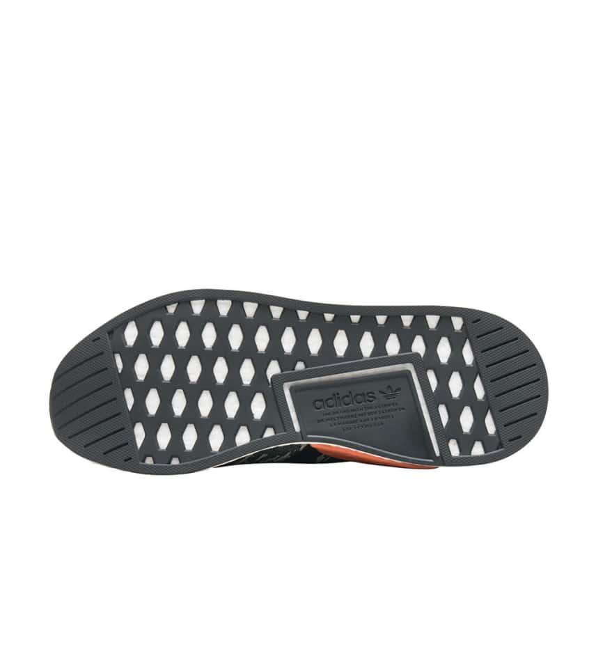 07925b567 ... adidas - Sneakers - NMD R2 Primeknit ...