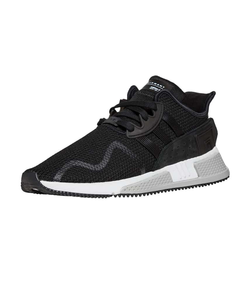 b163325b81cc adidasEQT CUSHION ADV.  59.95orig  130.00. COLOR  Black