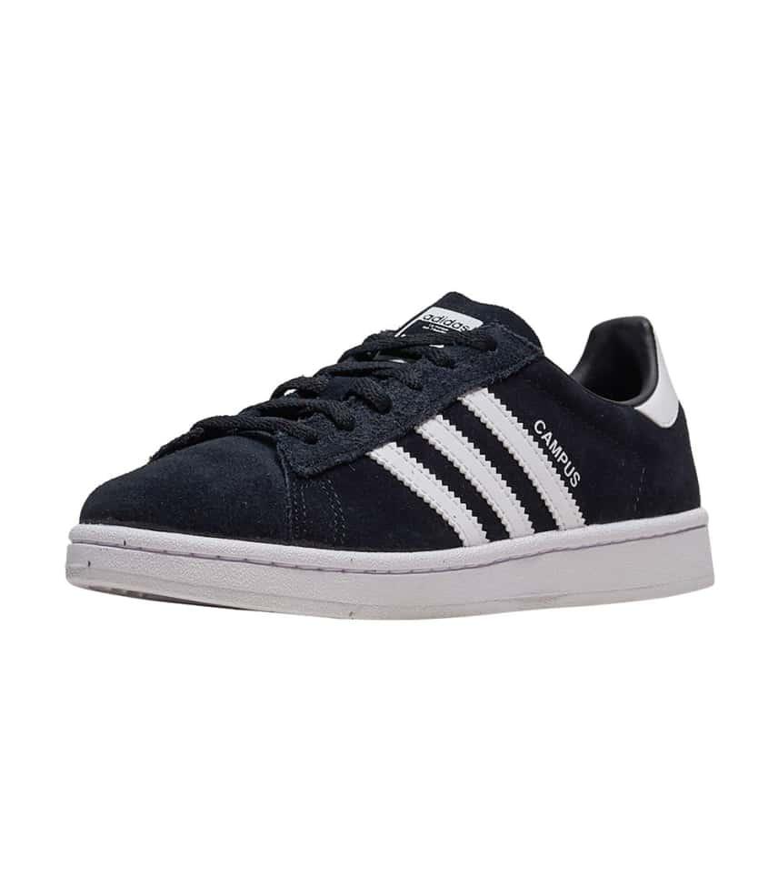 b64969177146 Campus C Sneaker