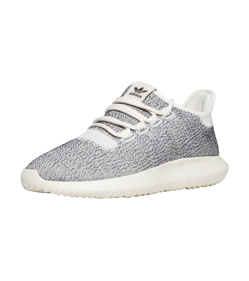 uk availability 95b84 234f3 Tubular Shadow