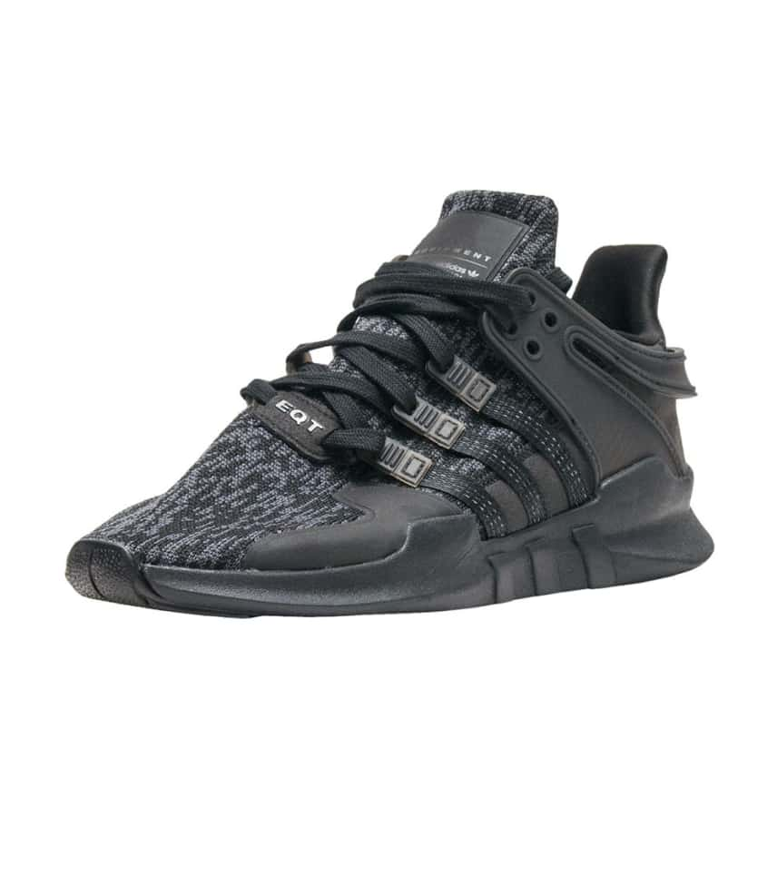 the latest 4d9d4 ab4a7 adidasEQT Support ADV