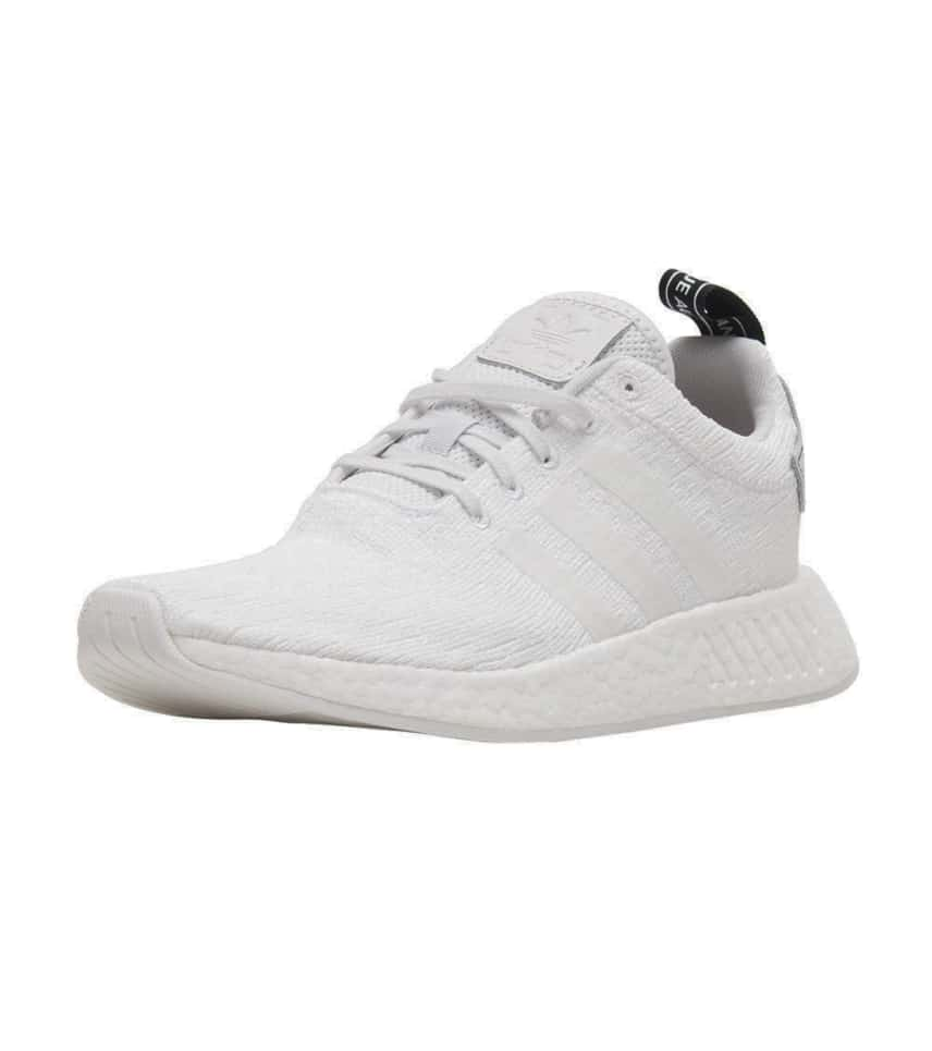 cheaper 6c4db f9ebd NMD R2