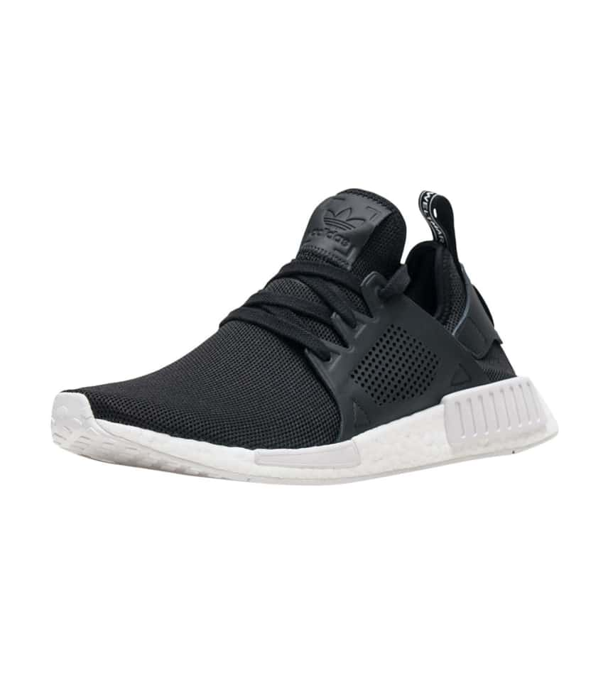 ADIDAS NMD XR1 Blue White Gradient Size 12.5. BB6856. ultra