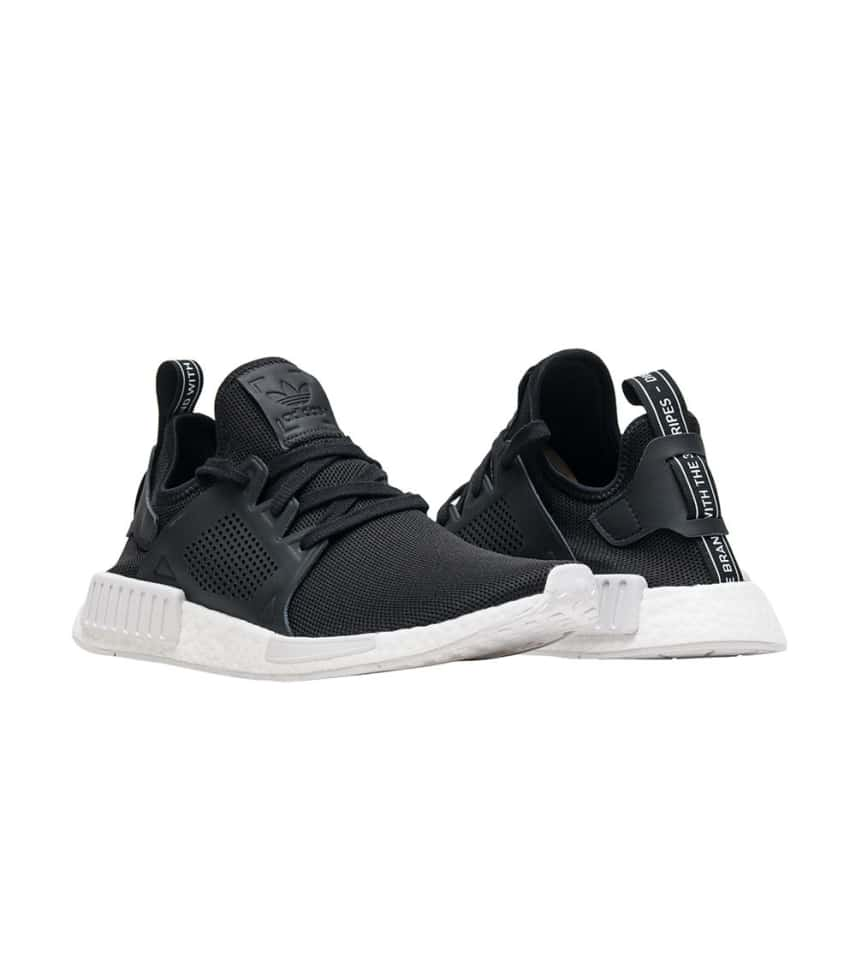 quality design ecba8 82d07 ... adidas - Sneakers - NMD XR1 ...