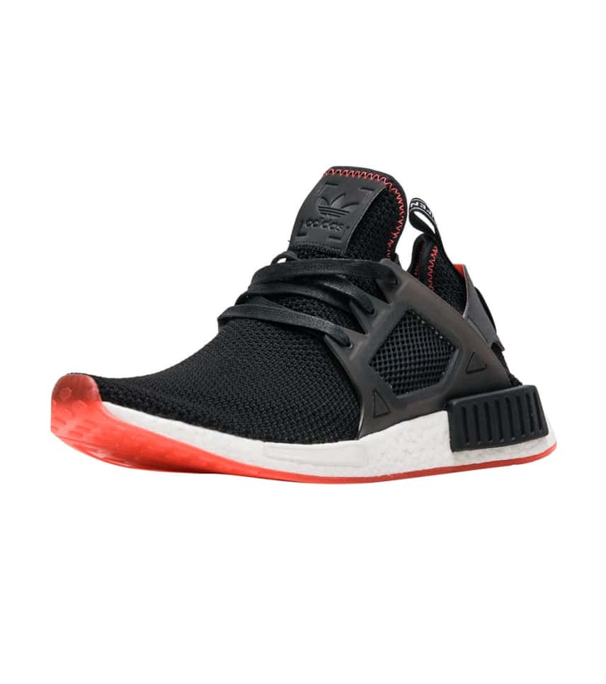 huge selection of cb469 5fdca NMD XR1