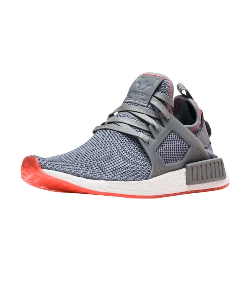 adidas schoenen nmd xr1