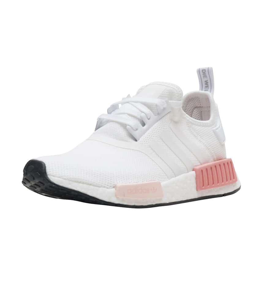 low priced a887a 3a064 NMD R1