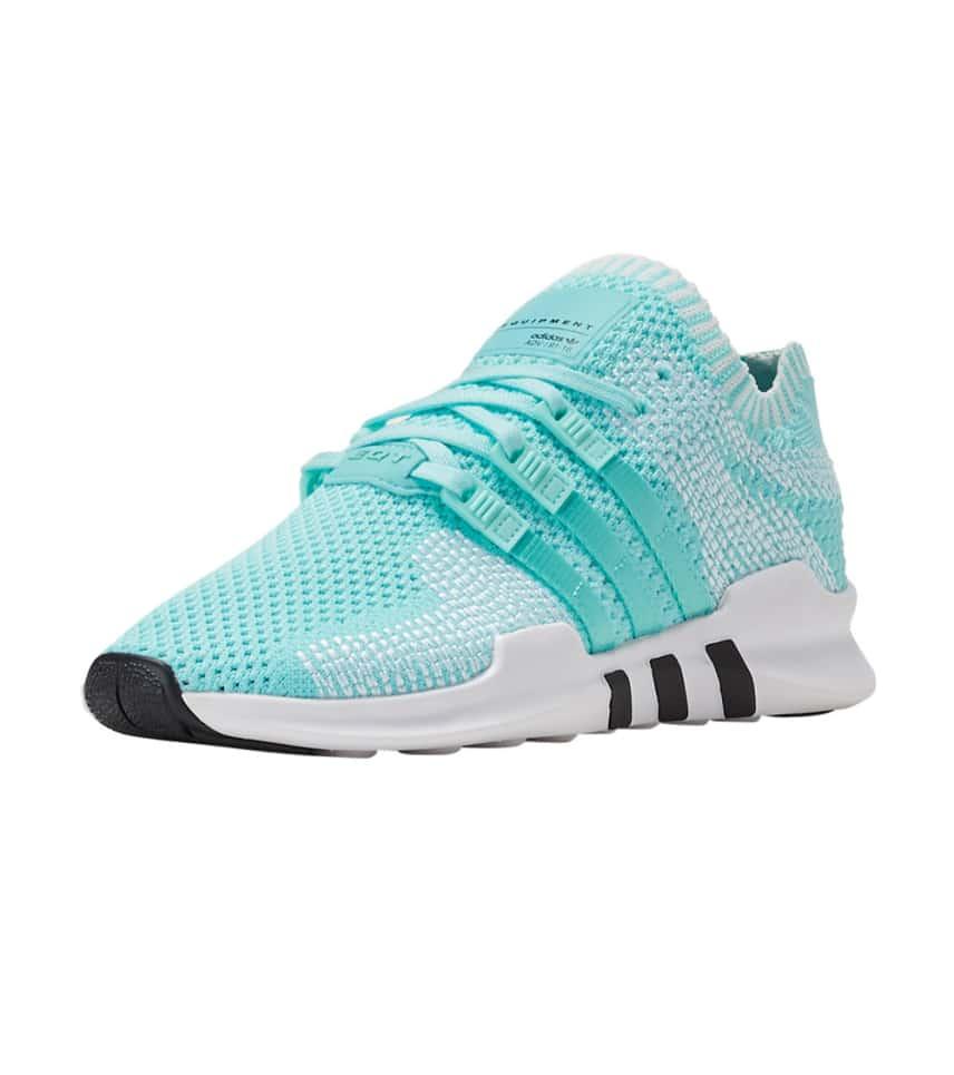 sports shoes d0bb6 ad2b7 EQT Support ADV