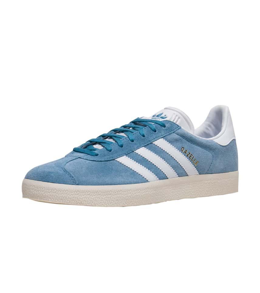 watch 0514d 1e5bd adidas - Sneakers - Gazelle adidas - Sneakers - Gazelle ...