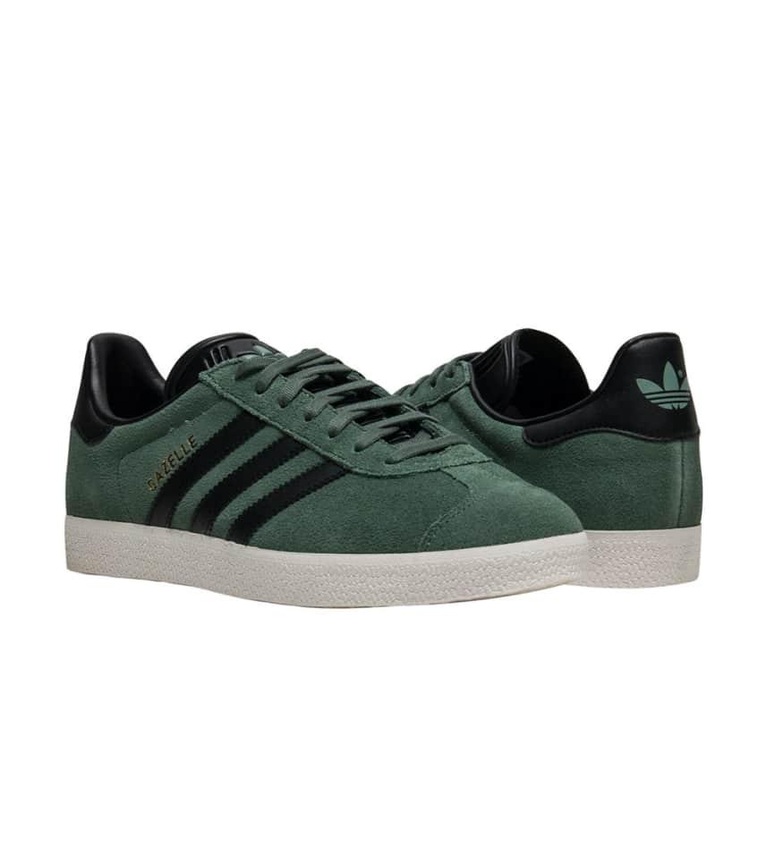 separation shoes 0419a 6218b ... Gazelle adidas - Sneakers - Gazelle