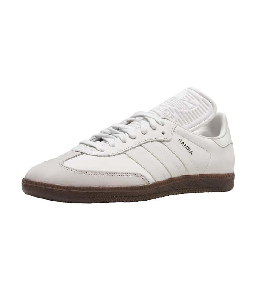 buy online 0c591 1533b adidas Samba Classic OG