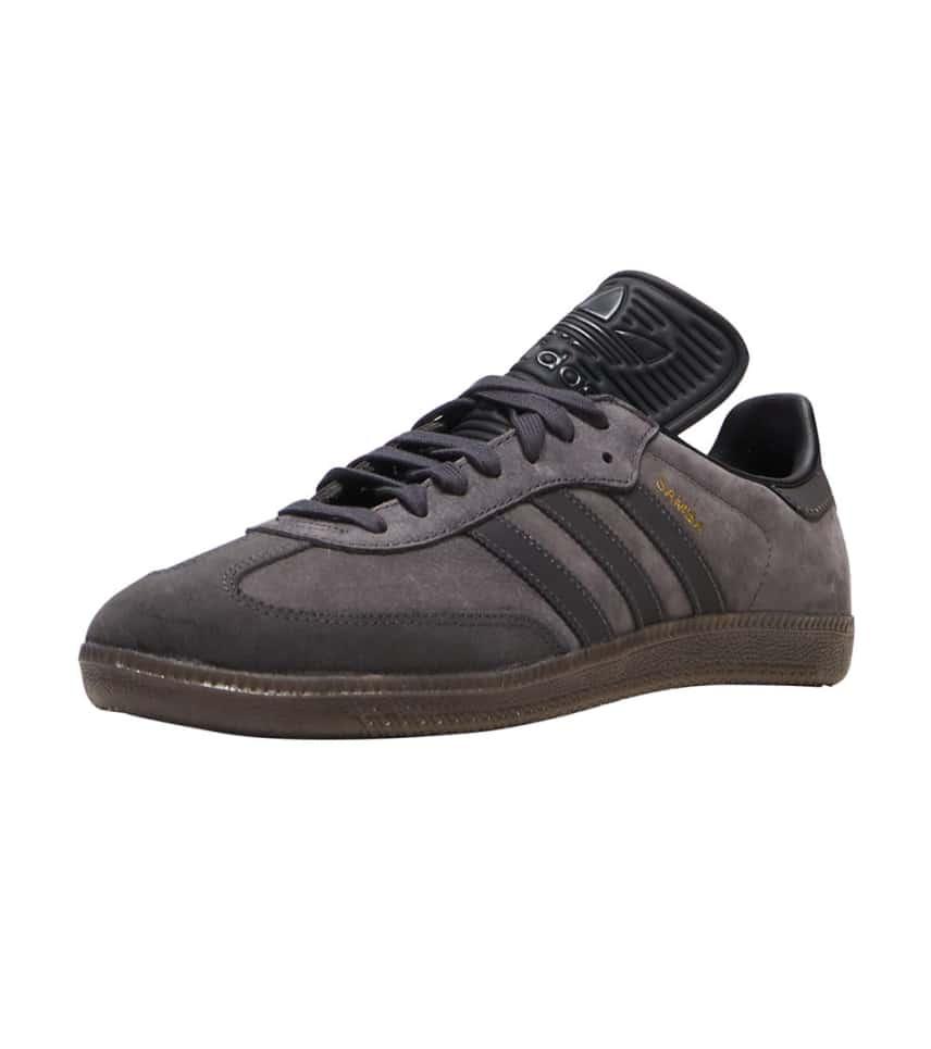 ff095fac9 adidas Samba Classic OG (Black) - BZ0227