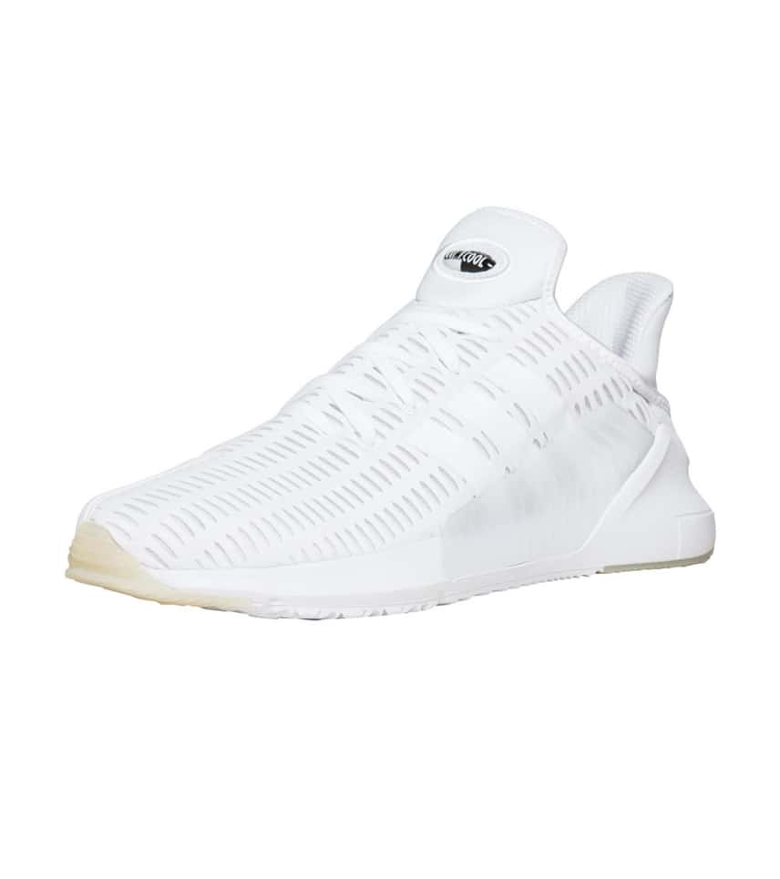 adidas Climacool 02 17 (White) - BZ0248  dfd1fc54630d