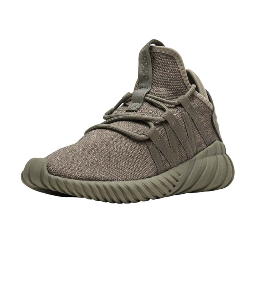 best service 6c329 bebfb adidas - Sneakers - Tubular Dawn adidas - Sneakers - Tubular Dawn ...