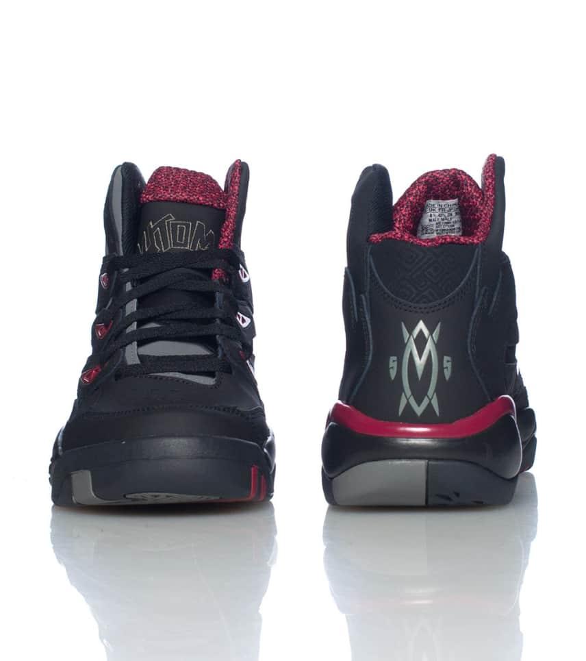 ... adidas - Sneakers - MUTOMBO 2 SNEAKER ... b17e0e6d5