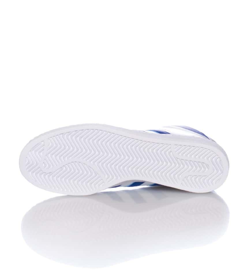 3314a710c1e6 ... adidas - Sneakers - JABBAR HI SNEAKER ...