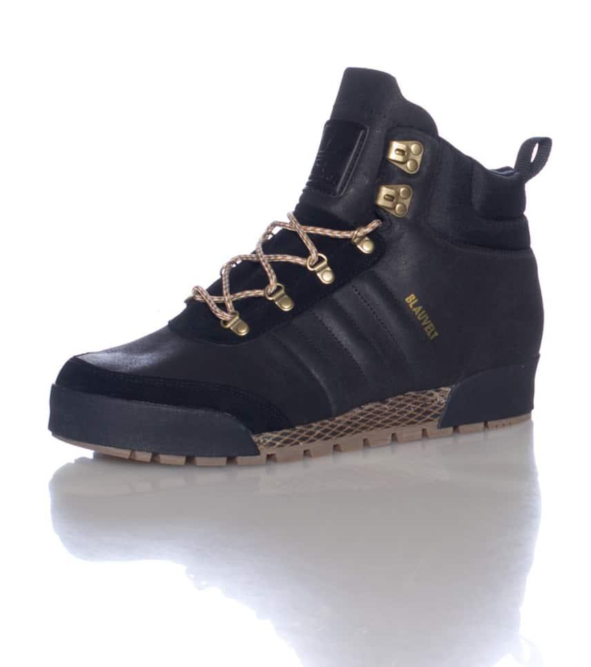 meet 8a33f d9317 adidas JAKE BOOT 2.0