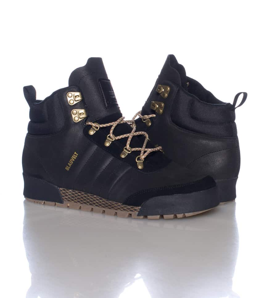 new products 41f04 30d71 ... adidas - Boots - JAKE BOOT 2.0