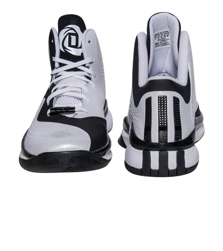 e79819732ee0 ... adidas - Sneakers - D ROSE 773 III SNEAKER ...