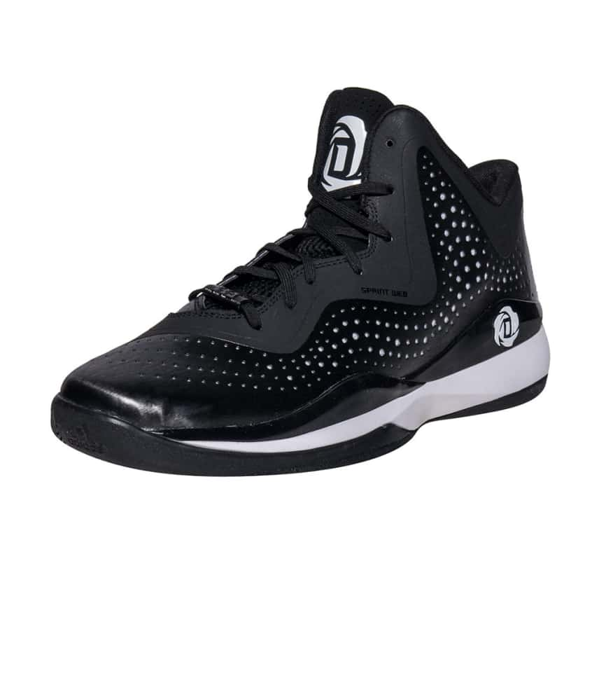check out 0f196 6279b adidasD ROSE 773 III SNEAKER