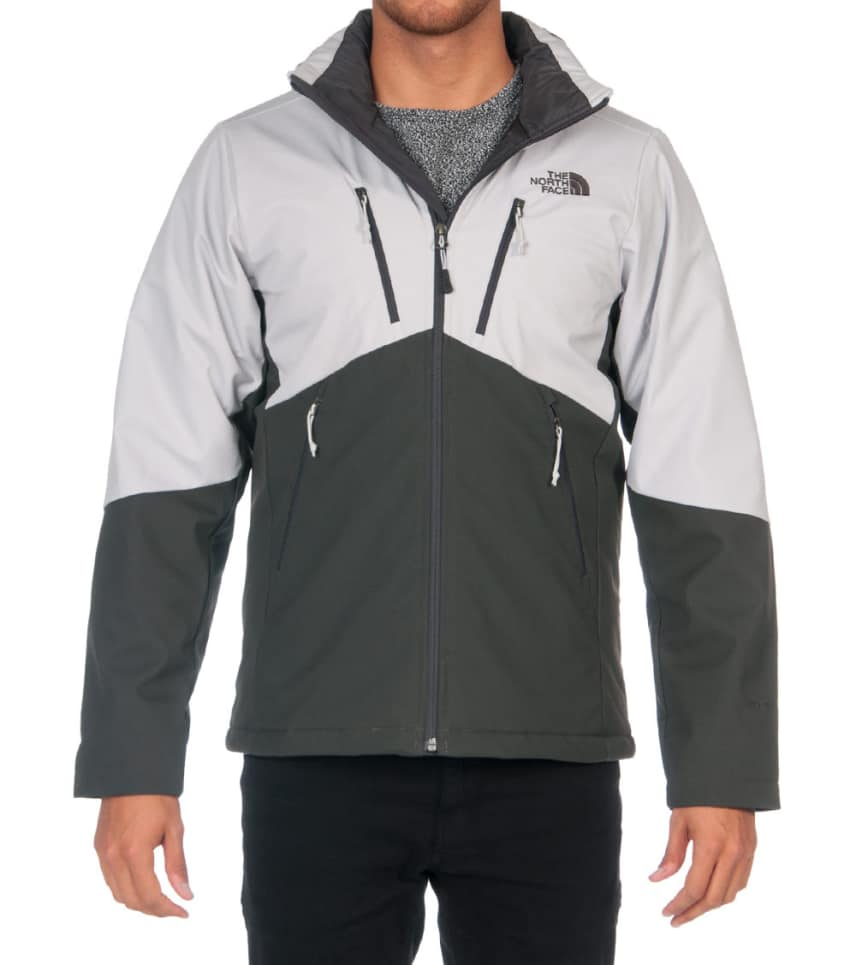 feeeacf7c7b0 ... best the north face outerwear apex elevation jacket 196e2 86d86