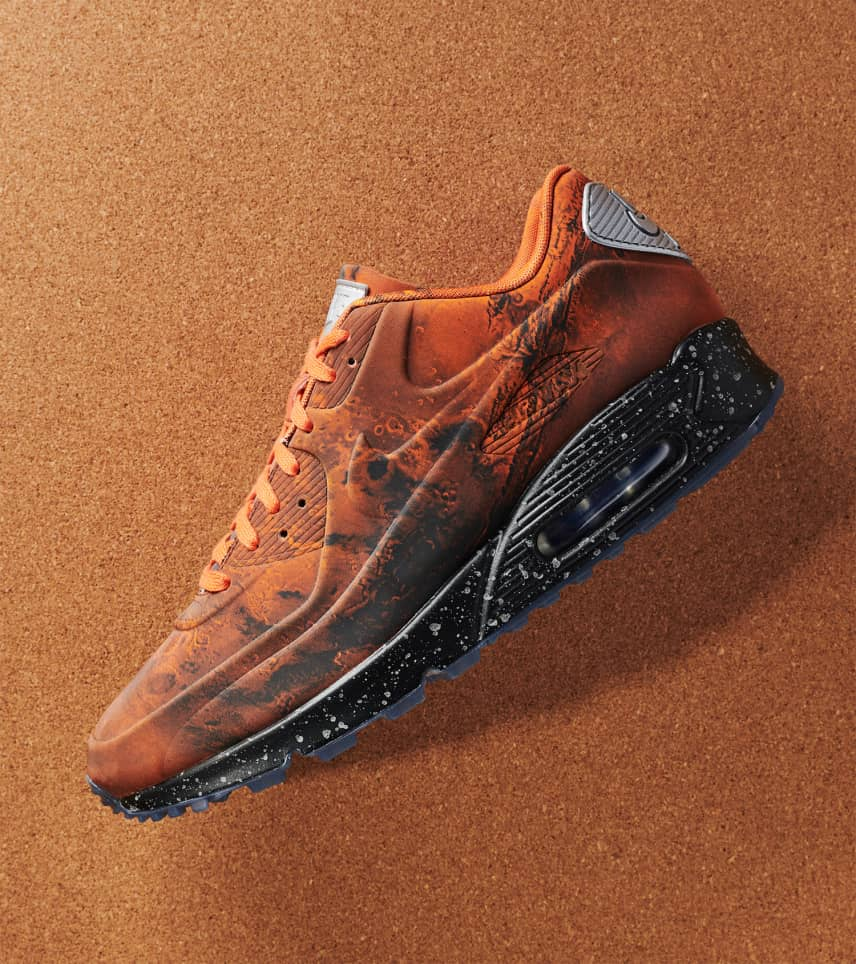 best service 31db5 f2e12 ... Nike - Sneakers - Air Max 90 QS ...
