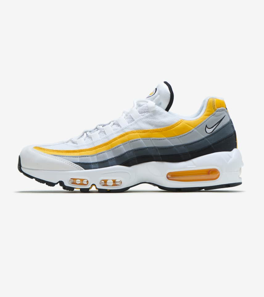 premium selection 10be1 3db6f Air Max 95