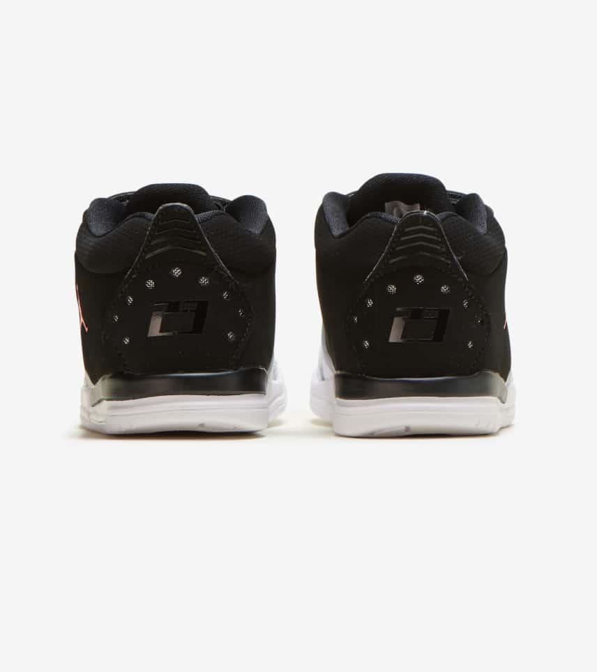 watch 34b74 502cc ... Jordan - Sneakers - Big Fund Sneaker ...