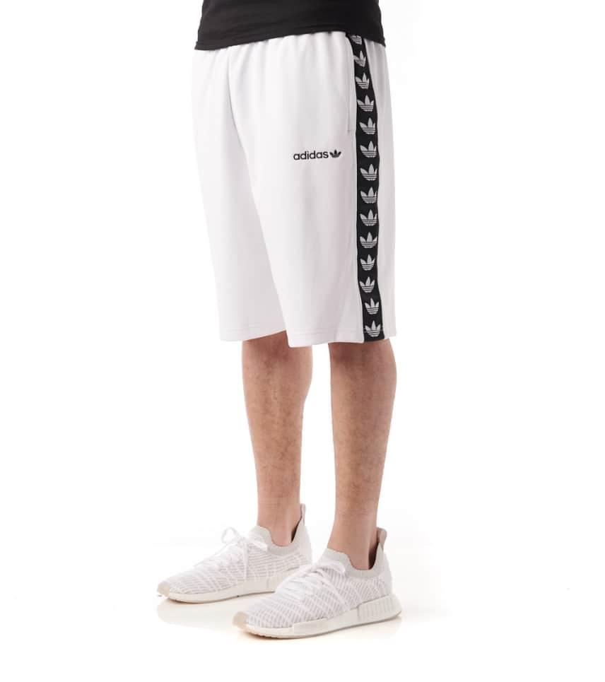 4aeeb5883ea0 ... adidas - Athletic Shorts - TNT Short ...