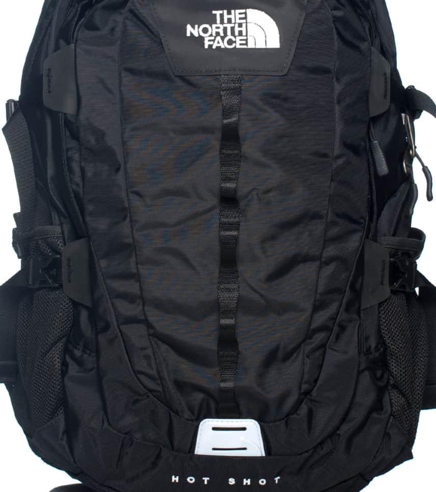 257c80642e North Face Big Shot Backpack Sale | Building Materials Bargain Center