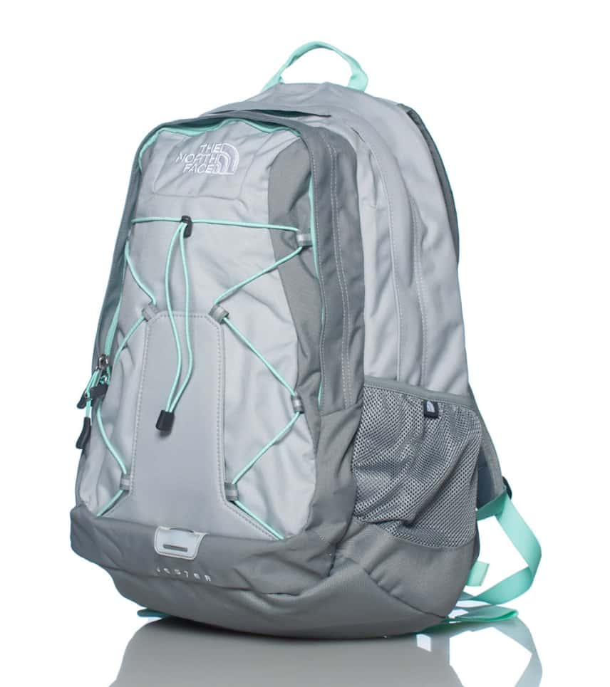 d700ce6f8 JESTER BACKPACK
