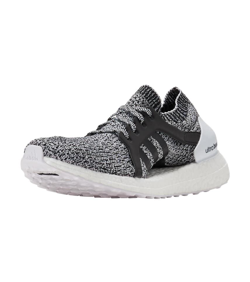 65b921c97 adidas WOMENS UltraBOOST X White. adidas - Sneakers - UltraBOOST X adidas -  Sneakers - UltraBOOST X ...