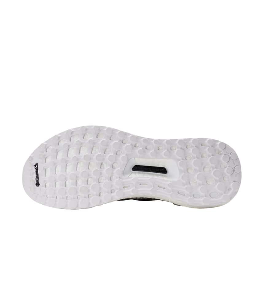 3236796b8 ... adidas - Sneakers - UltraBOOST X ...