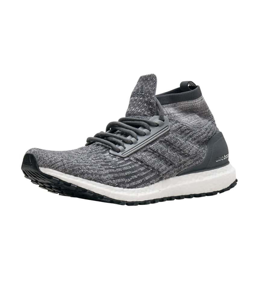 huge selection of 0be15 99bea adidasUltra Boost ATR