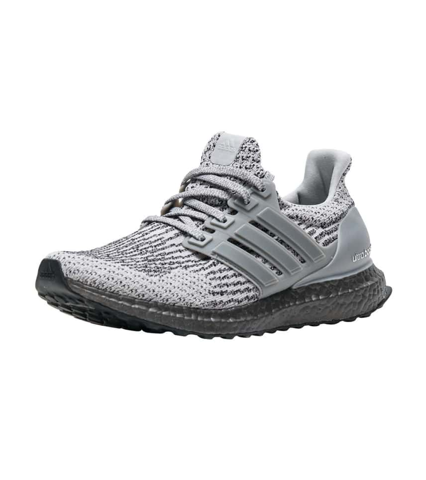 d3cffe337 adidas UltraBoost 3.0 (Dark Grey) - CG3041