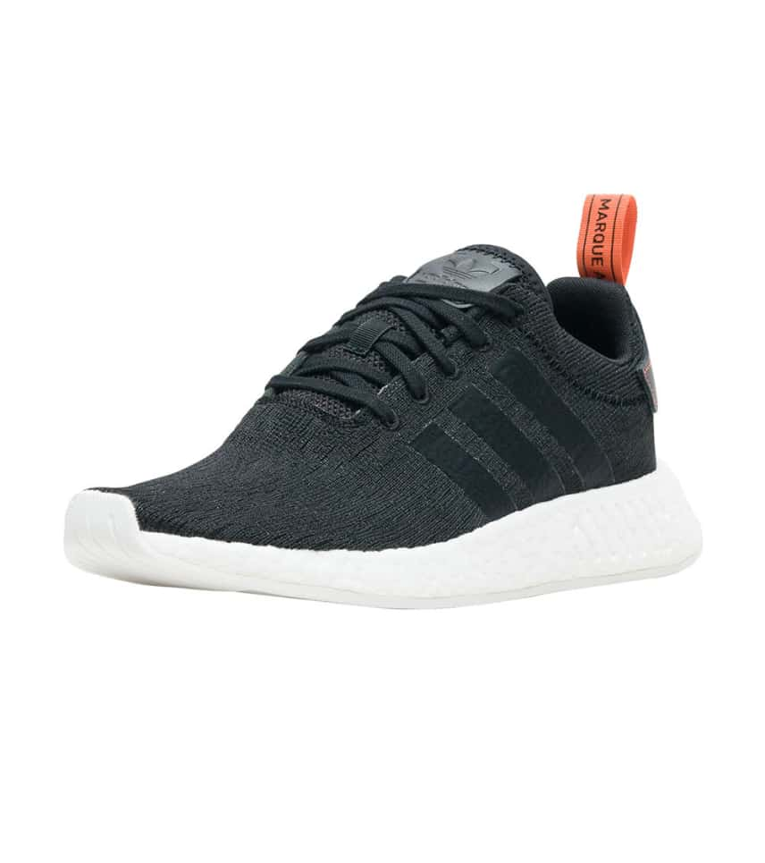 best website 36a72 088ac ... adidas - Sneakers - NMD R2 ...