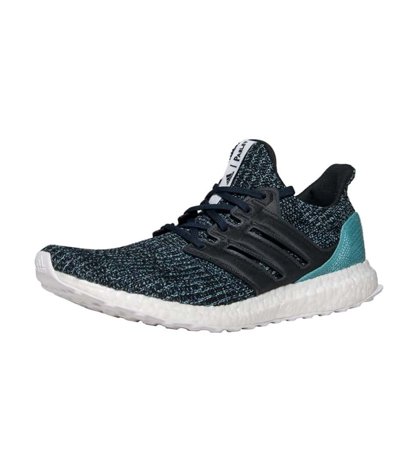 separation shoes 87ca6 d2111 ULTRABOOST PARLEY
