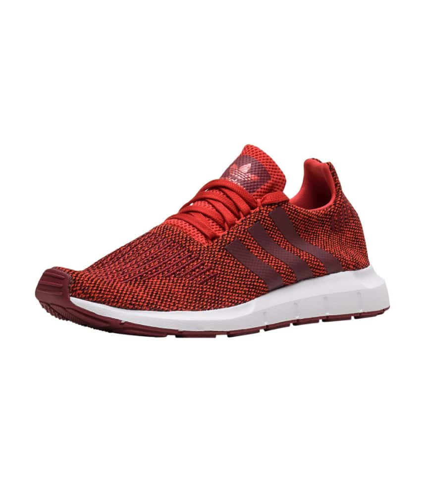 adidas Swift Run (Red) - CG4117  e1001dd81648
