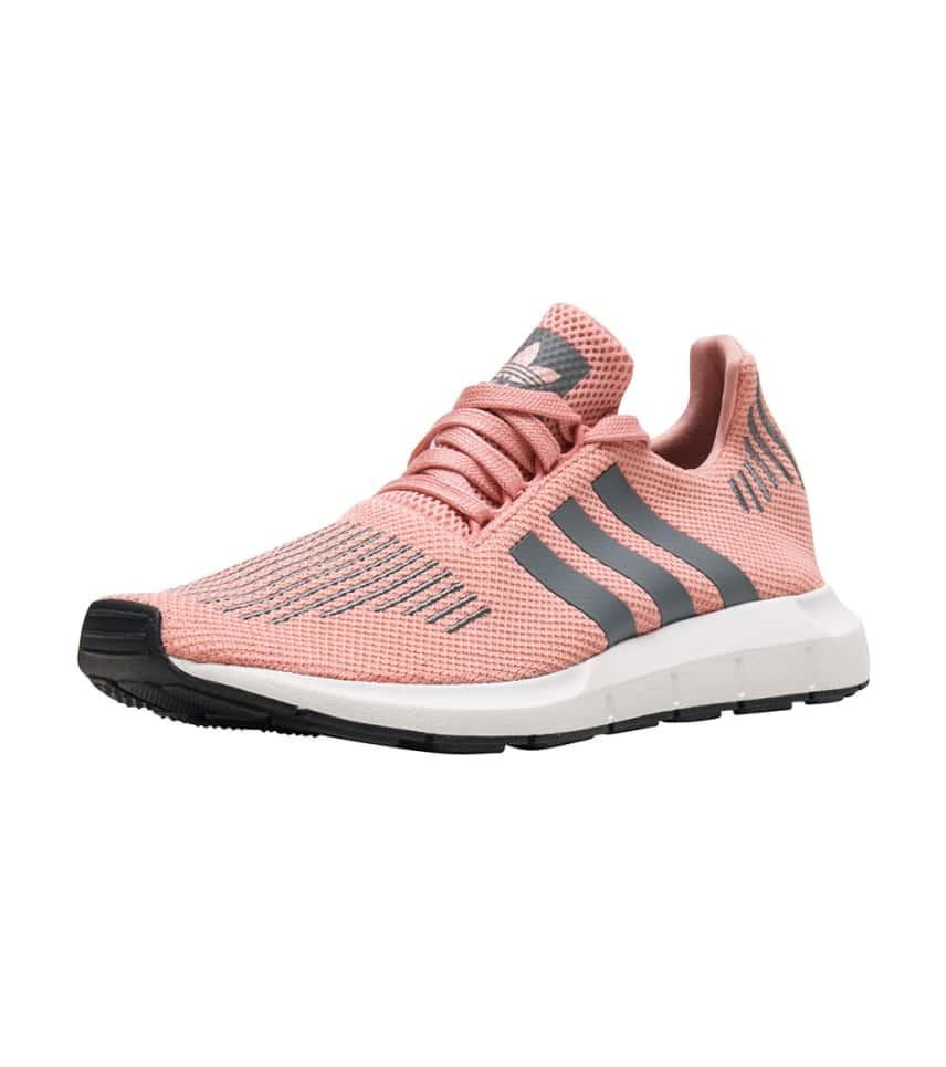 da74b7d33 ... adidas - Sneakers - Swift Run ...